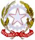 ITALIENISCHES BILDUNGSMINISTERIUM Anerkennungsnummer 15746