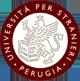 UNIVERSITÀ PER STRANIERI PERUGIA – OFFIZIELLES CELI-PRÜFUNGSZENTRUM