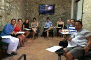 Italienisch-Gruppenkurse-in-Italien-007