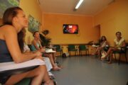 Italienisch-Gruppenkurse-in-Italien-009-1200×797