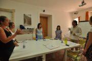 Italienisch-Gruppenkurse-in-Italien-012-1200×797