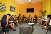 Italienisch-Gruppenkurse-in-Italien004-1200×900