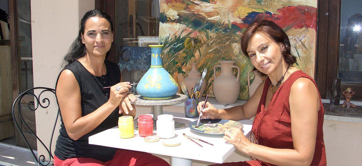 Sizilianische-Keramikdekoration-1200×550