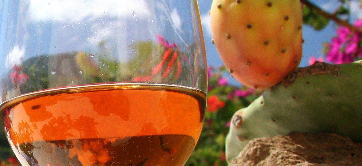Speisen-und-Weine-aus-Sizilien-1200×550