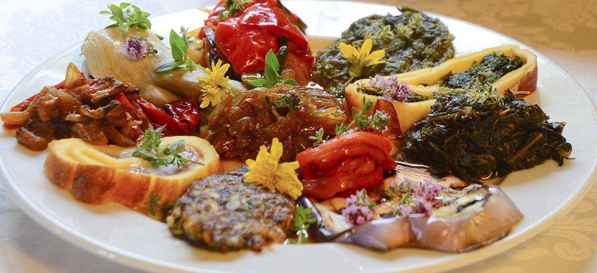 Speisen-und-Weine-aus-Sizilien-2-1200×550