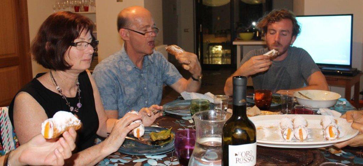 Speisen-und-Weine-aus-Sizilien-3-1200×550
