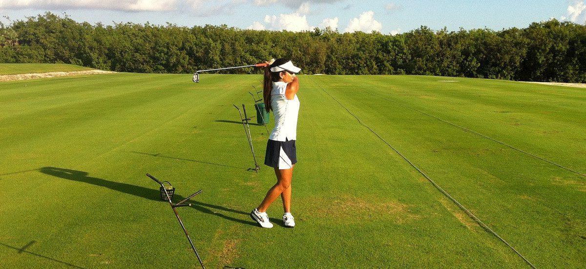 golf-1200×550