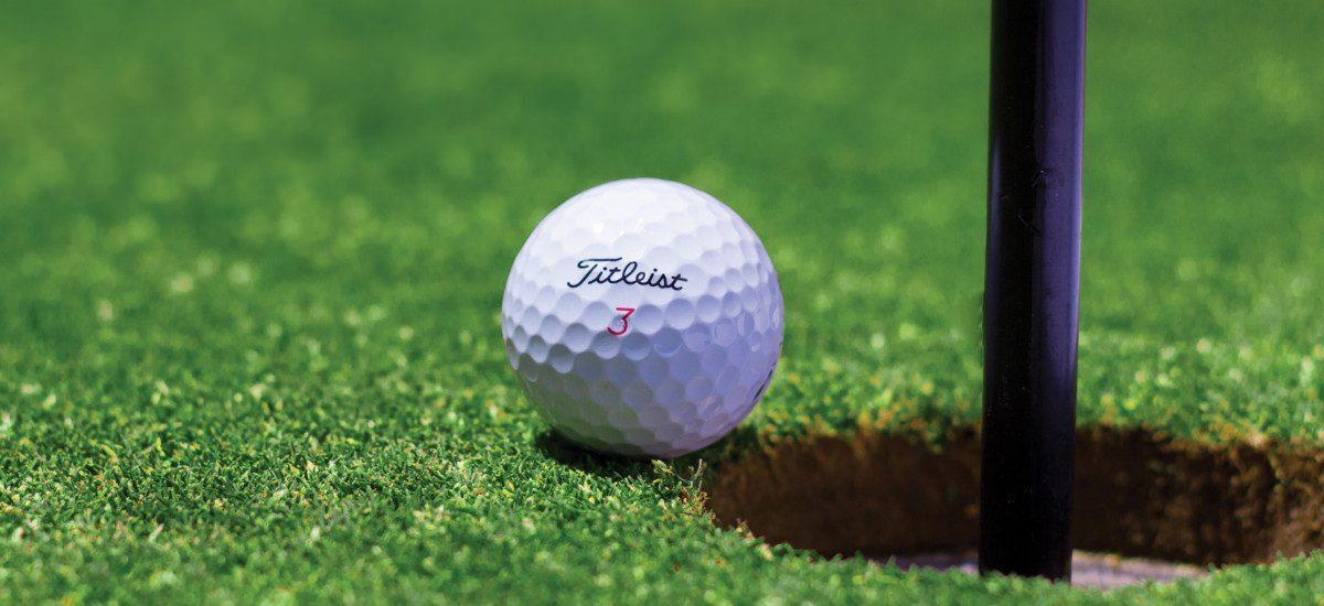 golf2-1200×550
