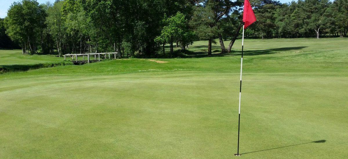golf3-1200×550